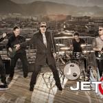 JETLAG ( ROCK, POP,Cover)