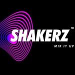 shakerz