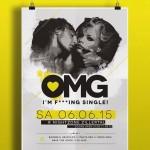 2015-06-06_Single