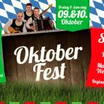 Slide-Oktoberfest-15